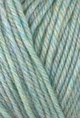 Berroco Berroco Ultra Wool Superwash 33161 MATCHA