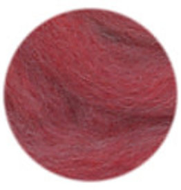 Kraemer Mauch Chunky Roving sold per OZ 1048 APPLE