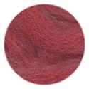 Kraemer Mauch Chunky Roving sold per OZ 1048 APPLE