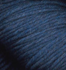 PLYMOUTH Plymouth Worsted Merino Superwash 86 DENIM
