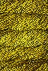 Malabrigo Yarn Malabrigo Caracol 35 FRANK OCHRE