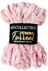 Knitting Fever Jumbo Furreal