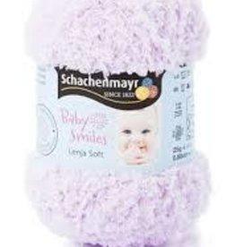 Schachenmayr Baby Smiles Lenja Soft DK 1034 MAUVE SALE REG $3.75