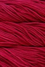 Malabrigo Yarn Malabrigo Chunky 611 RAVELRY RED