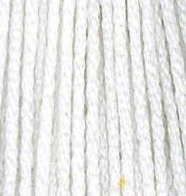 Tahki Tahki Cotton Classic 3001 WHITE