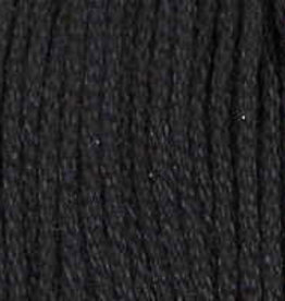 Tahki Tahki Cotton Classic 3002 BLACK