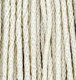 Tahki Tahki Cotton Classic 3003 LINEN WHITE