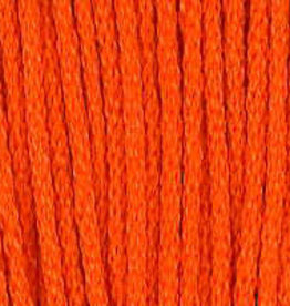 Tahki Tahki Cotton Classic 3402 Orange