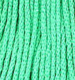 Tahki Tahki Cotton Classic 3766 LIGHT GREEN