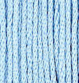 Tahki Tahki Cotton Classic 3812 BABY BLUE