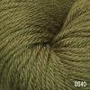 Cascade Cascade 220 Wool  8640 CEDAR