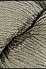 Cascade Cascade 220 Wool  8408 SMOKE