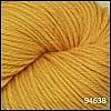 Cascade Cascade 220 Wool  9463 GOLD