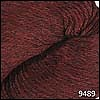 Cascade Cascade 220 Wool  9489 RED WINE