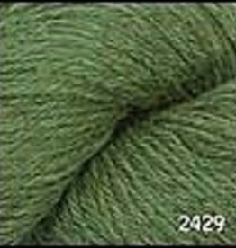 Cascade Cascade 220 Wool  2429 IRELAND