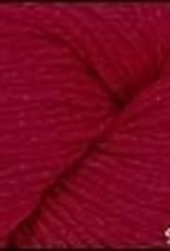Cascade Cascade 220 Wool  9422 TIBET ROSE