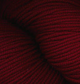 PLYMOUTH Plymouth Worsted Merino Superwash 16 BURGUNDY