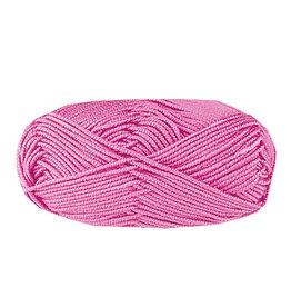 Knit One Crochet too Nautika SALE REGULAR $7.50 295 DEEP PINK