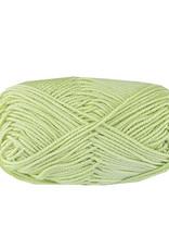 Knit One Crochet too Nautika SALE REGULAR $7.50 564 PISTACHIO