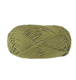 Knit One Crochet too Nautika SALE REGULAR $7.50 576 GREEN