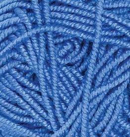 Knit One Crochet too Nautika SALE REGULAR $7.50 674 TRUE BLUE