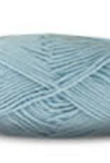 Knit One Crochet too Nautika SALE REGULAR $7.50 658 DENIM