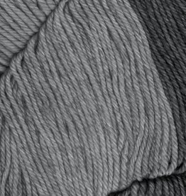 Araucania Huasco Sock Kettle Dye 1001 SLATE
