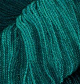 Araucania Huasco Sock Kettle Dye 1005 VERDIGRIS