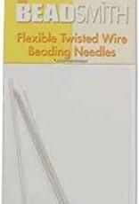 BeadSmith Beading  Wire CTNF10