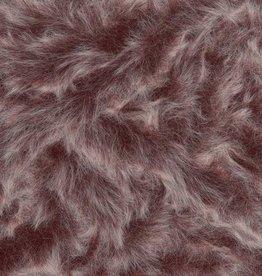 Knitting Fever Knitting Fever Furreal 16 FIRE FOX
