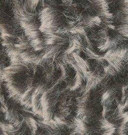 Knitting Fever Knitting Fever Furreal 4 CANADIAN LYNX