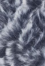 Knitting Fever Knitting Fever Furreal 6 CHINCHILLA