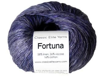 Classic Elite Classic Elite Fortuna
