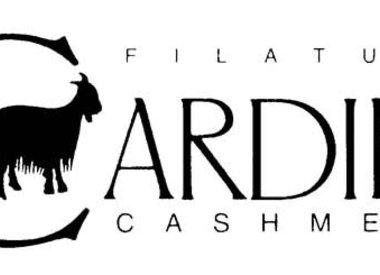 Cardiff Cashmere