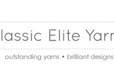 Classic Elite