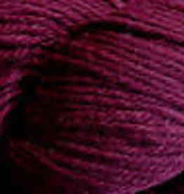 Cascade Cascade 220 Wool  9572 CABERNET