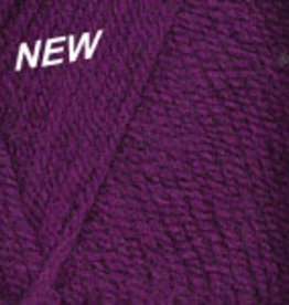 PLYMOUTH Plymouth Encore Worsted 9857 BOYSENBERRY