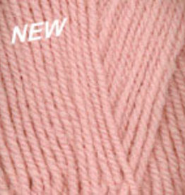 PLYMOUTH Plymouth Encore Worsted 9858 PETAL PINK