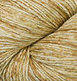 Cascade Cascade Heritage Silk Peruvian Tones 1 PALE GOLD