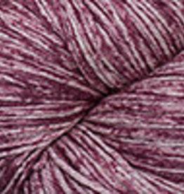 Cascade Cascade Heritage Silk Peruvian Tones 3 RHUBARB