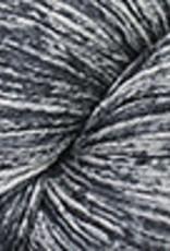 Cascade Cascade Heritage Silk Peruvian Tones 5 EBONY