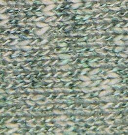 Katia Katia Polynesia 200 SEA GLASS
