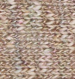 Katia Katia Polynesia 201 SANDY BEACH