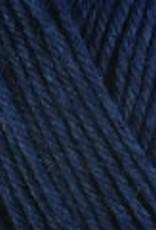 Berroco Berroco Ultra Wool Chunky 43152 OCEAN