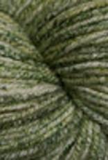 Cascade Cascade 220 SuperWash EFFECTS 14 FOREST