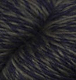 Cascade Cascade Color Duo 203 BLUE GREY