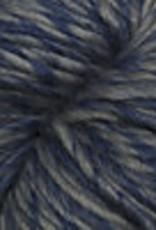 Cascade Cascade Color Duo 204 DENIM