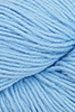 Cascade Cascade Nifty Cotton 17 AQUA