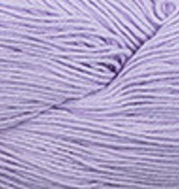 Cascade Cascade Nifty Cotton 7 SOFT LILAC