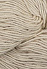 Cascade Cascade Nifty Cotton 9 BUFF
